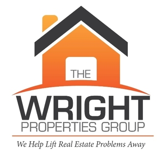 The Wright Properties Group