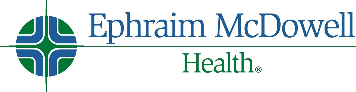 Ephraim McDowell Health