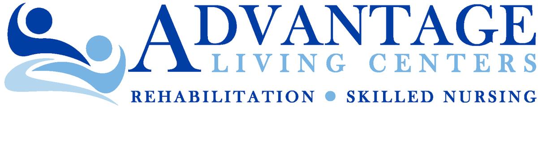 Advantage Living Centers