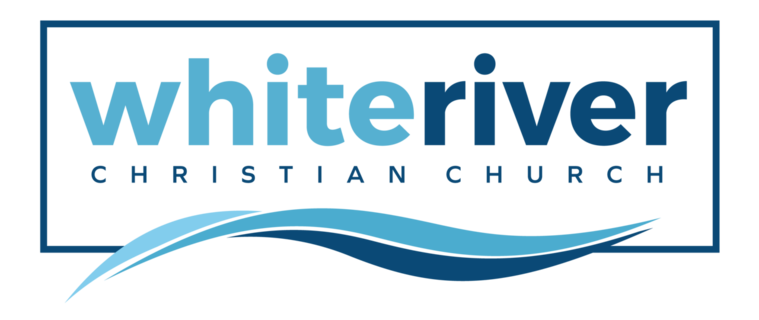 White River Christian Church