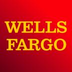 Wells Fargo Housing Foundation
