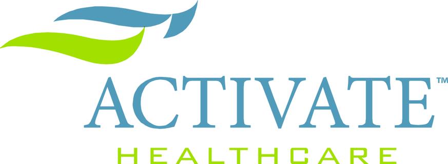 Activate HealthCare