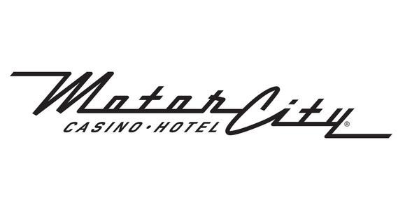 Sound Board at MotorCity Casino Hotel