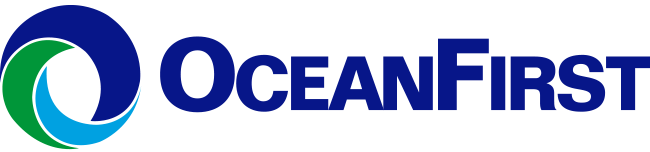 OceanFirst Foundation