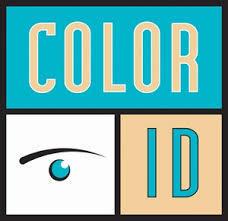 ColorID, LLC