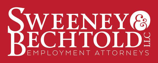 Sweeney & Bechtold