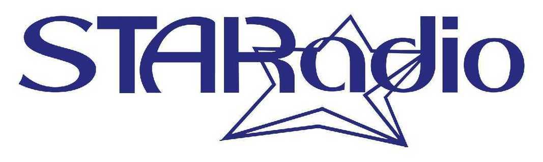 STARadio Corp.