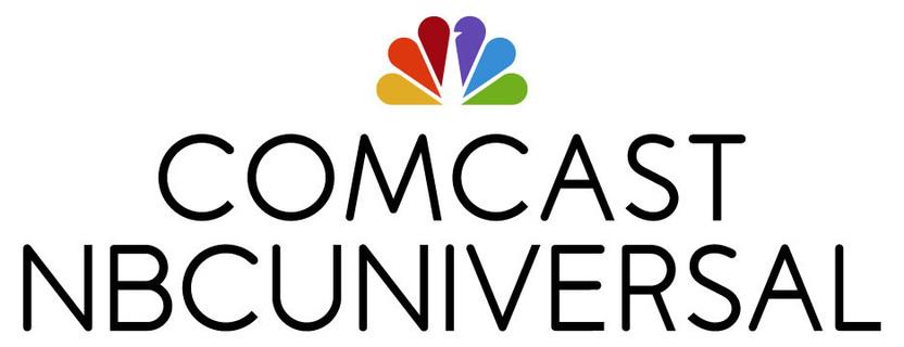 Comcast Heartland Region