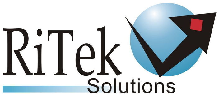 RiTek Solutions