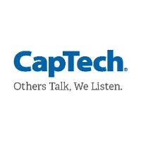 Cap Tech