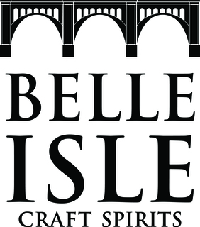 Belle Isle Craft Spirits