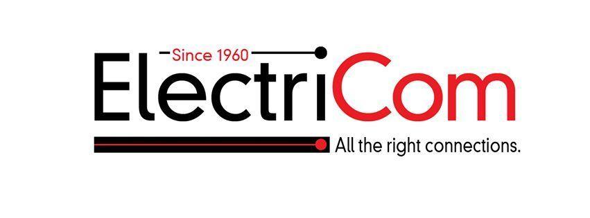 ElectriCom Inc.