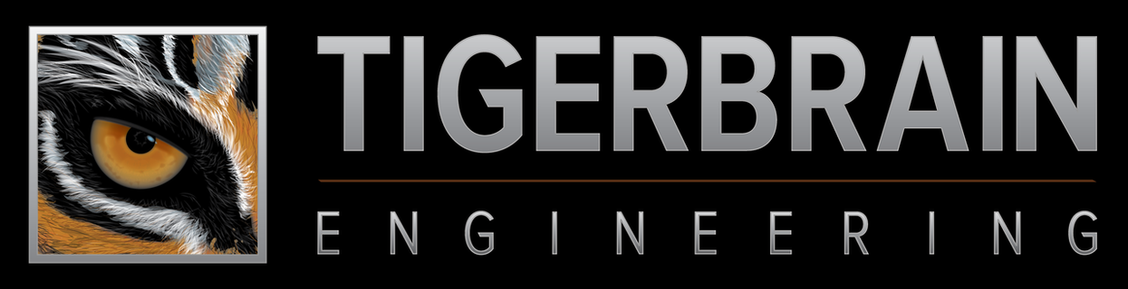 Tigerbrain Engineering