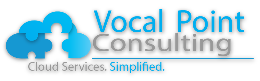 Vocal Point Consulting