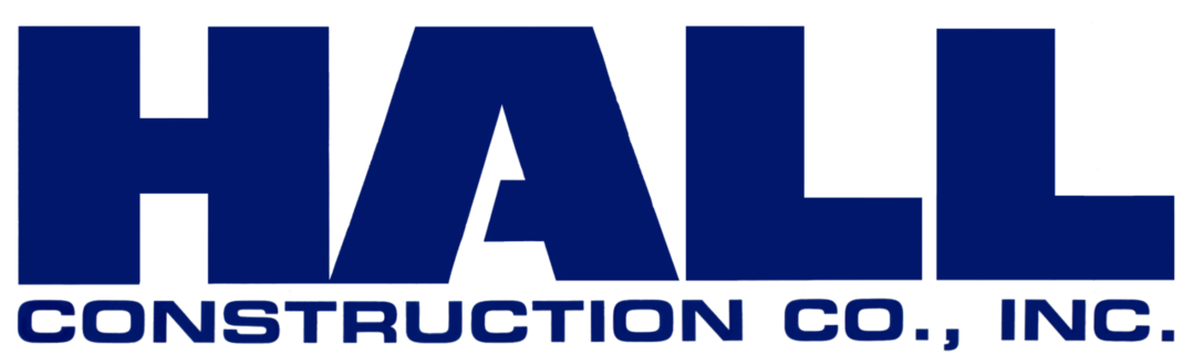 Hall Construction Co., Inc.