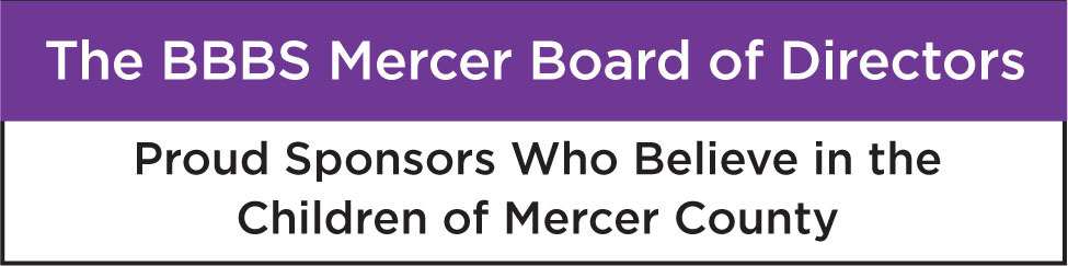 BBBS Mercer Board of Directors
