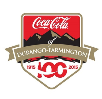 Coca Cola Distributing Durango-Farmington