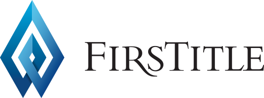 FirsTitle Abstract Services