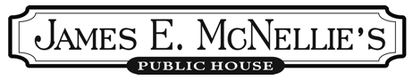McNellie's