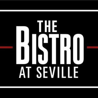 Bistro at Seville