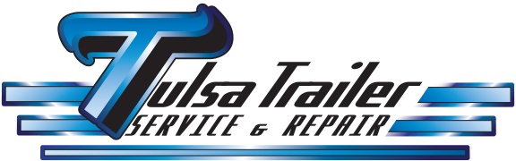Tulsa Trailer