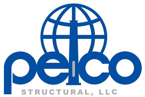 Pelco Structural