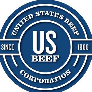 U.S. Beef Corporation