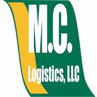 MC Logistics