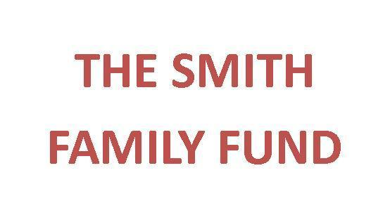 The Smith Family Fund