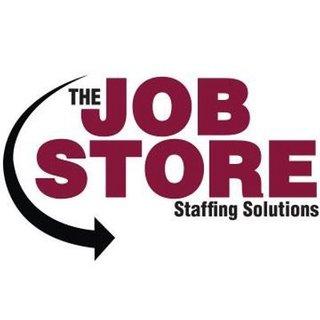 The Job Store