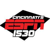 ESPN1530