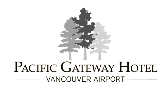 Pacific Gateway Hotel