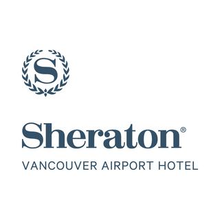 The Sheraton