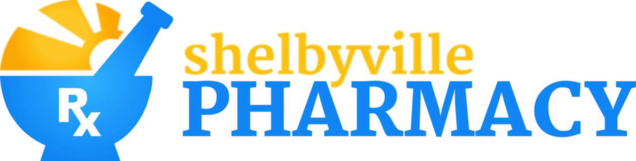 Shelbyville Pharmacy