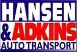Hansen & Adkins Auto Transport