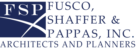 Fusco, Shaffer & Pappas, Inc.