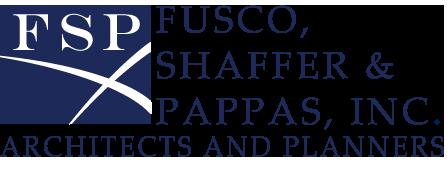 Fusco, Shaffer & Pappas, Inc.