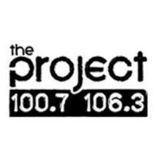 The Project Radio