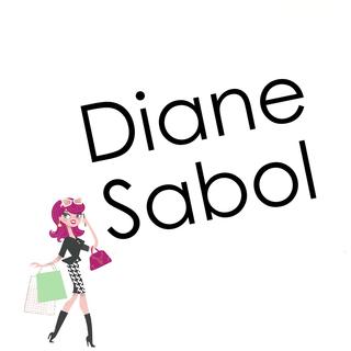 Diane Sabol