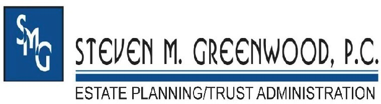 The Law Offices of Steve M. Greenwood