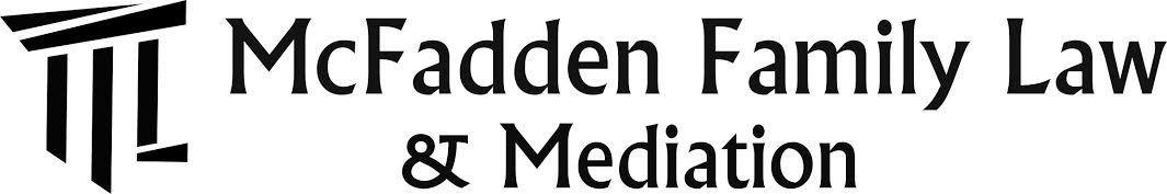 McFadden Family Law & Mediation