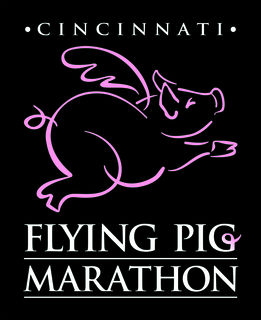 Cincinnati Flying Pig