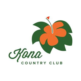 Kona Country Club
