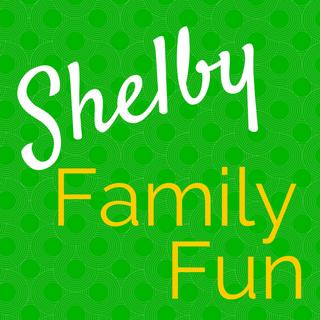 Shelby Family Fun