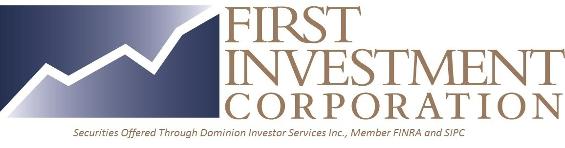 First Investment Corporation