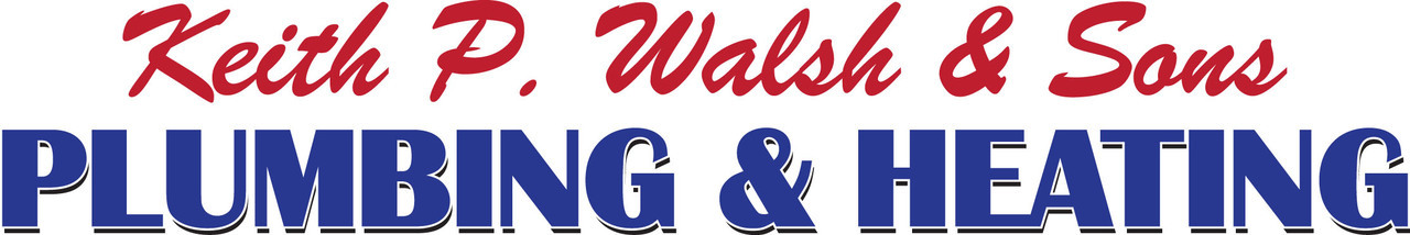 Keith Walsh Plumbing & Heating LLC