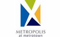 Metrotown