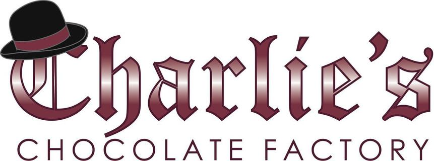 Charlies Chocolate Factory
