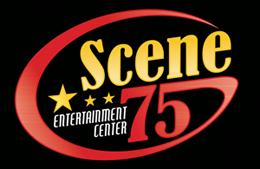 Scene 75