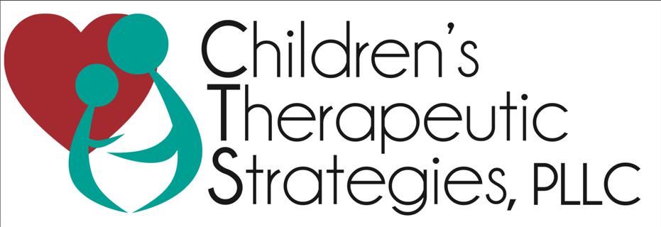 Children's Therapeutic Strategies